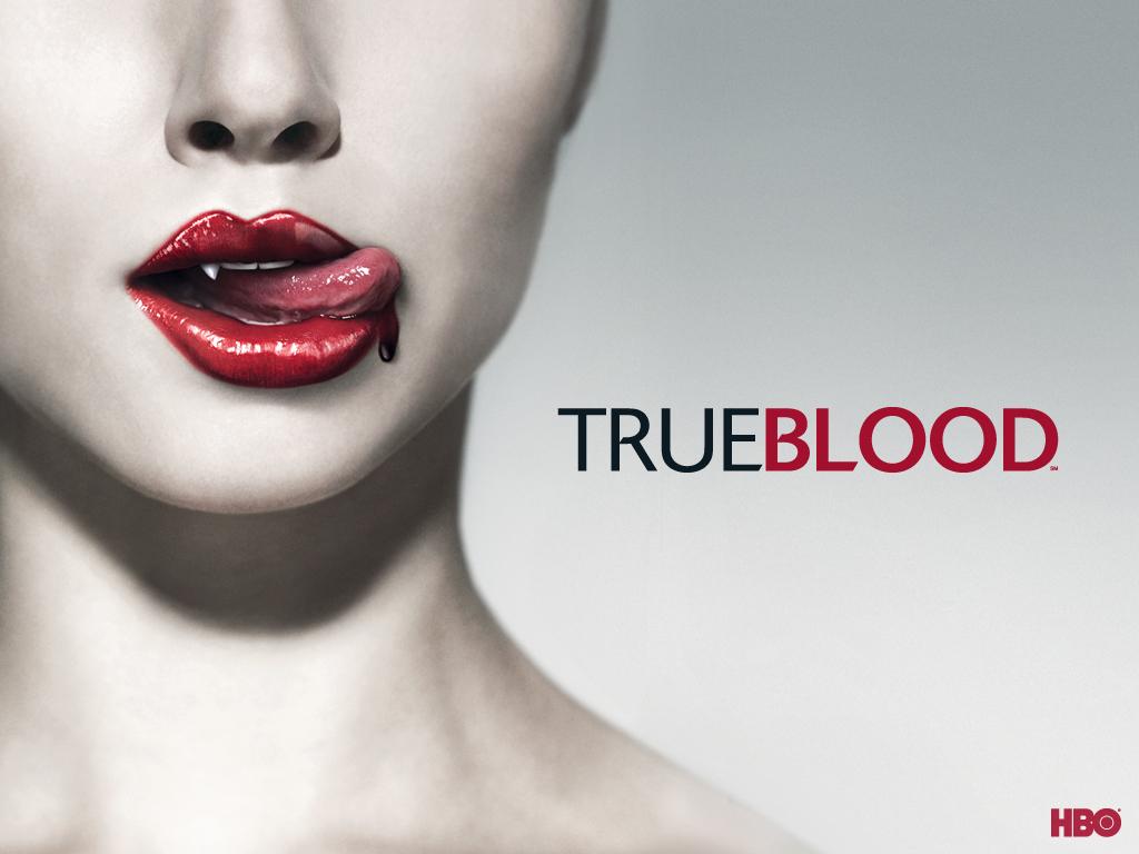 la-dieta-del-gruppo-sanguigno-verita-e-5749236