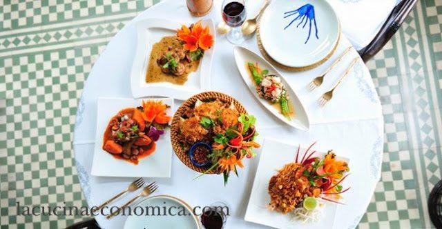 la-miglior-scuola-di-cucina-thai-il-5754177