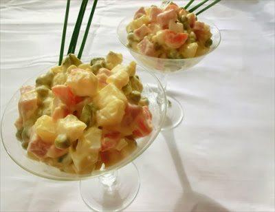 insalata-russa-russian-salad-5751598