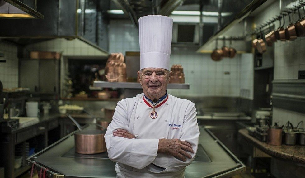 a-scuola-di-cucina-da-paul-bocuse-5758698