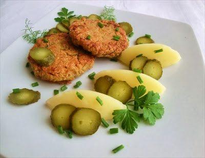 polpette-vegetariane-ai-semi-di-5758817